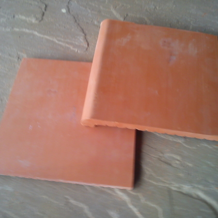 Small Square Floor Tiles