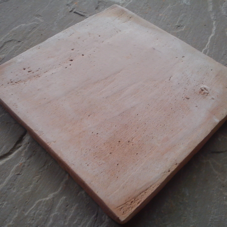 Handmade Large Square Tiles