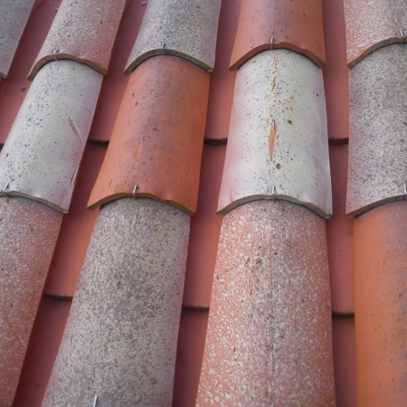 New Traditional Continental Roof Tiles & Roofing Products Archives - Terracotta World memphite.com