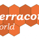 Terracotta World Logo
