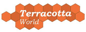 Terracotta World Logo