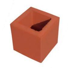 Cubic Planter